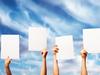 畅想广告——EC客户库和H5微营销,解销售与营销之忧